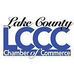 Lake County Chamber Logo.jpg