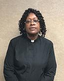 Elder Madeline Welters.jpg