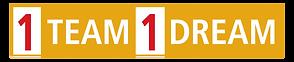 NEW_SC1073e_1_Dream_1_Team_Logo_RGB.png