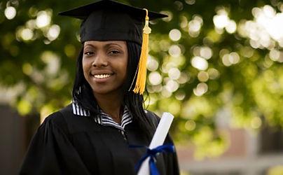 black_student_graduating.jpg
