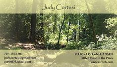 Judy BC1.jpg