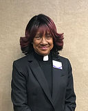 Dr. Rose Owens-West.jpg