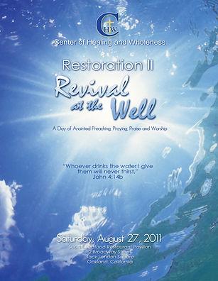 Rest II Program Cover 2011.jpg