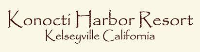 Konocti Harbor Resort logo.jpg