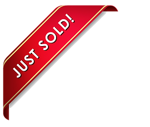 JUST SOLD-ribbon.png