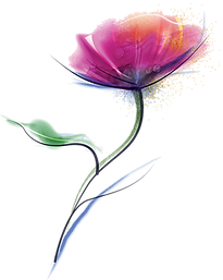 new_flower_SC1072i_132465863.png