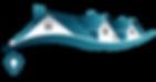 FINAL-ASRS-LOGO-WEB.png