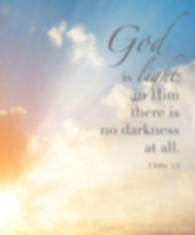 God is light.jpg