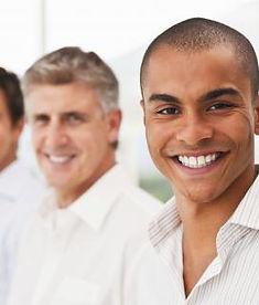diversity-men2.jpg