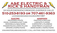Rick A+E Electric BCs.jpg
