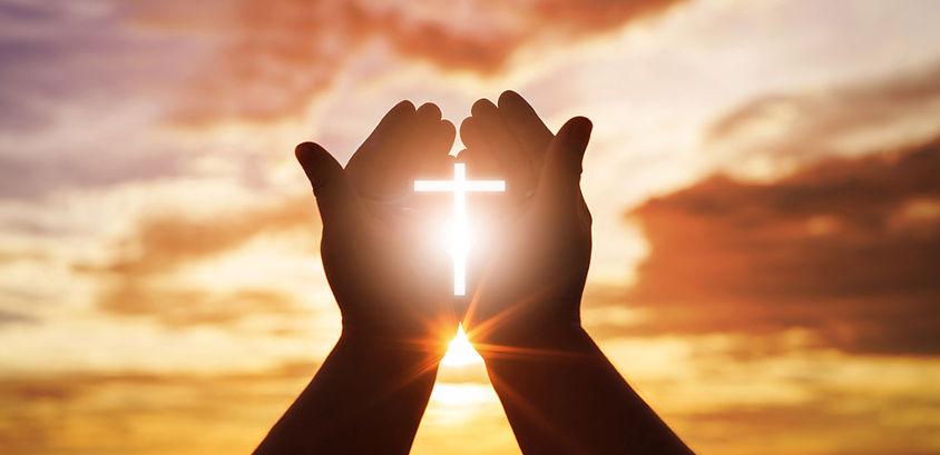 jotform-praying-hands-cross-iStock.jpg