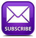 55779533-subscribe-email-icon-purple-squ