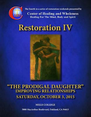 Rest IV Program Cover 9-24-15.jpg