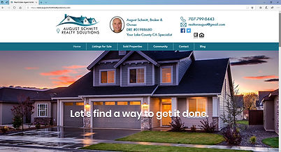 August Schmitt Realty Solutions ss.jpg