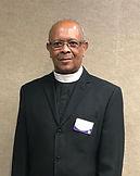 Rev. Julius Jarvis II.jpg