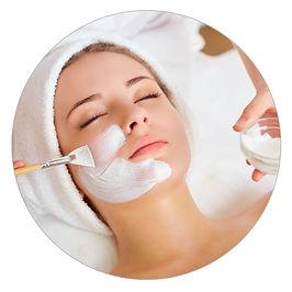 services facial stock image2.jpg