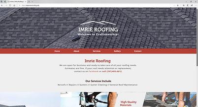 Imrie Roofing ss.jpg