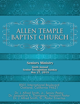 2018 ATBC Senior Booklet-1.jpg