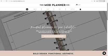 The Mod Planner ss.jpg