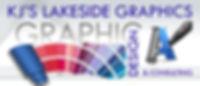 New_KJS_Logo_4-6-2020.jpg