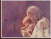 femme-peul-et-son-enfant.png