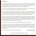 préface__JCL_web.png