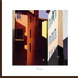 de-la-place-Rossetti.png