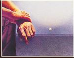 Les mains d'El ouafi