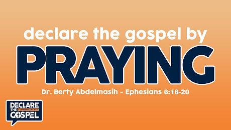 prayingfinal2.jpg