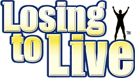 L2L_logo.png