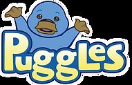 puggle.png