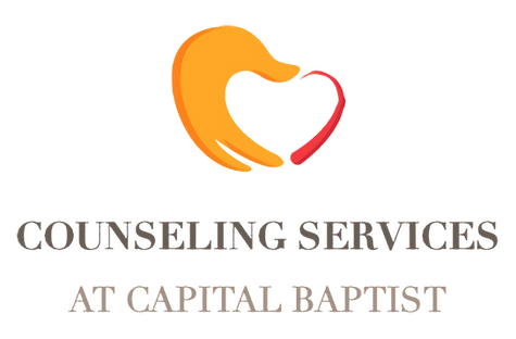 counselinglogo.png