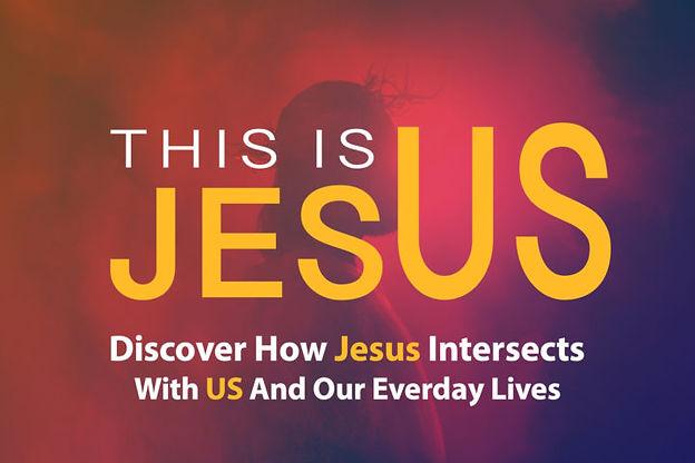 This-Is-Jesus-Draft-3.7-720x480.jpg