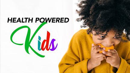 healthpoweredkids.jpg