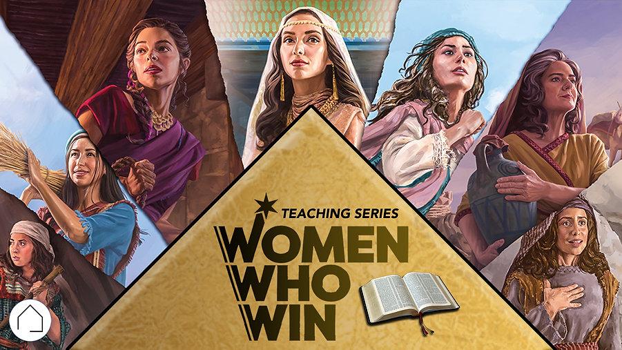 womenwhowinfinal.jpg