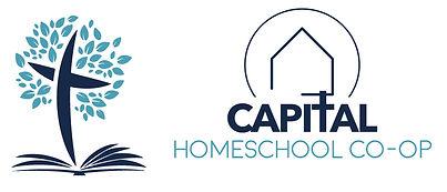 homeschool_logo.jpg
