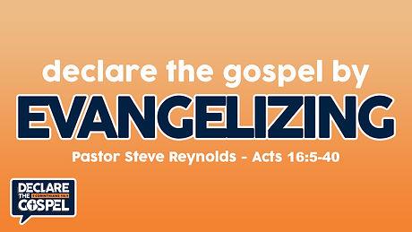 evangelizingfinal copy.jpg