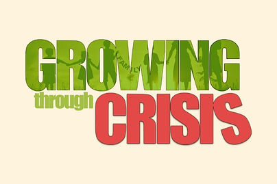 Sermon-Series-Growing-Through-Crisis-720