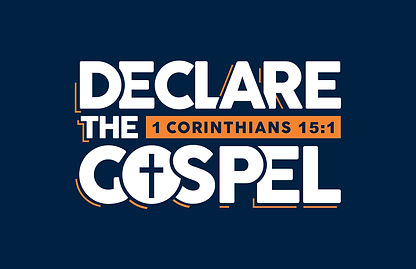 declare_gospel2.jpg