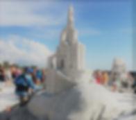 sand castle 1.jpg