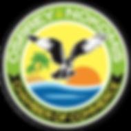 osprey-nokomis-chamber-logo-transparent.