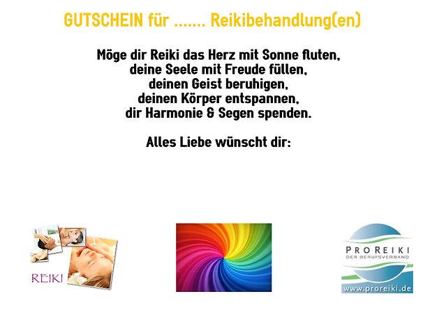 Reiki-Gutschein.jpg