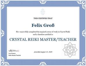 Reiki_Crystal_Zertifikat.PNG