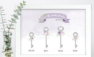 Print_Family Key_Lilac.jpg