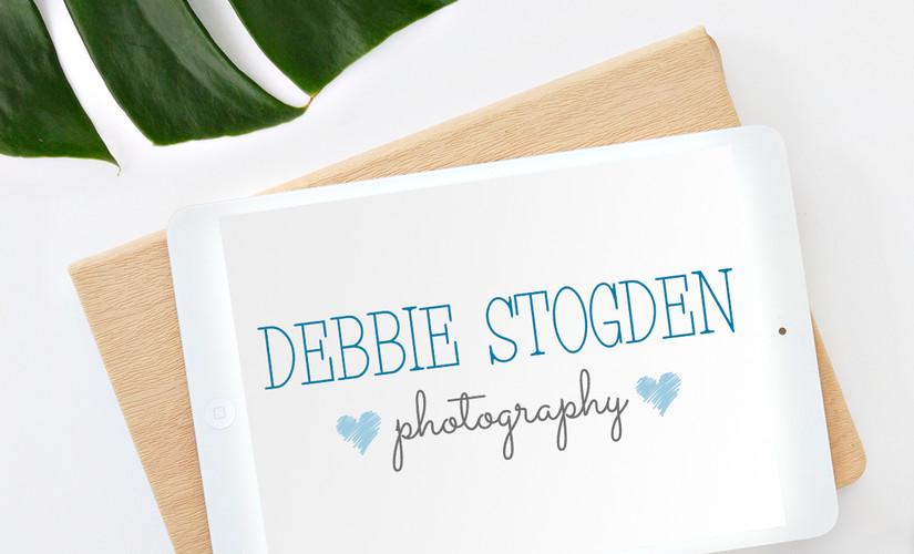Debbie Stogden Photography