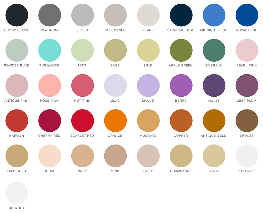 Swatches_Pearlescent Card.jpg