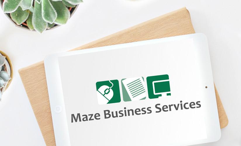 Maze Business Services