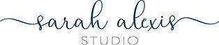 Sarah Alexis STUDIO Logo_Text_Colour.jpg