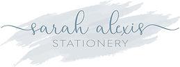 Sarah Alexis Logo_Colour.jpg