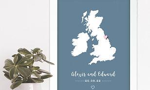 Print_Destination Travel_UK.jpg